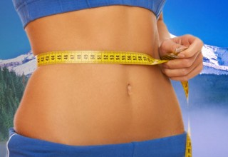 hcg diet weight loss